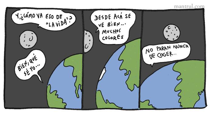 #02025 planeta espacial